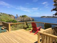 Oceanfront Retreat on free classifieds