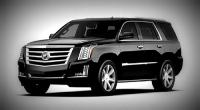 Best toronto airport limo service at your door step