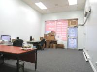 Commercial Retail Store For Rent On Warden Ave near Ellesmere on free classified websites in Canada