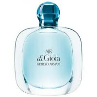 Buy perfume spray for women - GIORGIO ARMANI Air Di Gioia eau de parfum spray