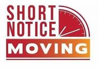FLAT RATE MOVERS OR HOURLY____ LAST MINUTE OK _____ 416-854-6683