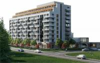 ELGIN EAST CONDOS AND STACK TOWNHOUSE VIP SALE on houses for sale in Canada