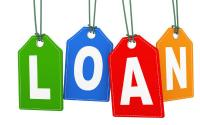 Personal Loans, Unsecured Loans & Installment Loans Contact us Now