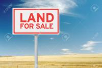 10 acres of prime commercial land for development in Regina sask