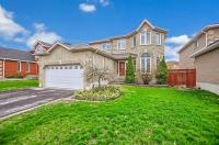 FAMILY HOME IN DESIRABLE BARRIE NEIGHBORHOOD only on houses for sale in Canada.