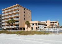 CONDO FOR SALE AT MADEIRA BEACH FLORIDA on free local classifieds in canada