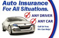 SAVE 60% | Cheap Auto Insurance | Free Instant Quotes on ads canada