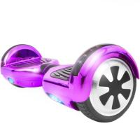 HOVERBOARD - UL CERTIFIED - ON SALE FOR LIMITED TIME
