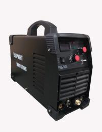 Equipment Innovations PTA-500 3 in1 PLASMA CUTTER severs 3/4 200amp TIG & ARC on sale 2 year replacement warranty on now toronto classifieds