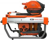 Dry Cut Professional Tile Saw Model iQTS244 NEW/Packaged  on now Toronto classifieds