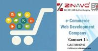 AFFORDABLE ECOMMERCE DEVELOPMENT AGENCY IN CANADA