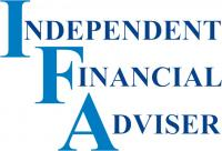 How To Find Registered Independent Financial Advisor Montreal
