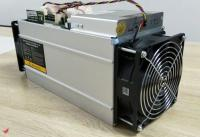 Selling Bitmain Antminer S9 14TH/S + PSU,with 2 Years mfg warranty.
