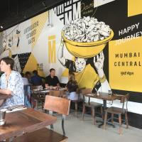 Happy Hour Deals For Food Lovers- Mumbai Local