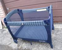 Great condition Graco Baby Playpen free ads canada