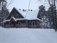 Great Winter Cottage Escape!!!!free classified site canada