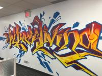 Graffiti Artist for Hire classifieds sites canada