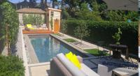 Best Swimming Pools in Toronto - Design, Construction, and Installation