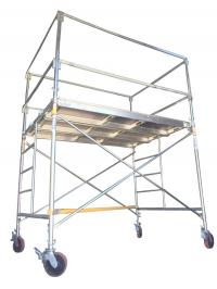 Scaffolding for sale on now Toronto classifieds