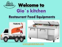 Commercial Kitchen Equipment in Vancouver BC canada classifieds