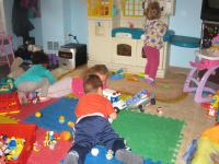 QUALITY HOME CHILDCARE AVAILABLE!free advertising sites canada
