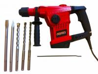 INDUSTRIAL GRADE SDS-MAX Rotary Hammer Drill Special Price Regular Price on now Toronto classifieds.