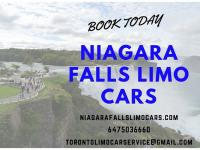 20% off in toronto car service airport