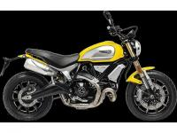 2018 Ducati Scrambler 1100 On Free Online Classified Ads In Canada