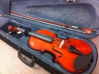 Musical Instruments Sale from $89.00 on post free classified ads in canada