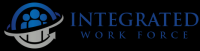 Integrated Workforce Canada | Recruitment Firm