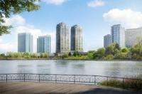 Mirabells condos vip access,great lakeview!! on Canada classifieds free