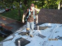 Get Professional Roofing in Langley At Best Industry Price
