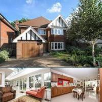 Germane Information about London Homes for Sale
