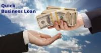 affordable quick loans