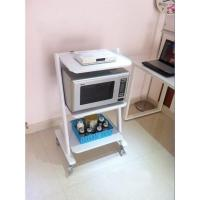 Mobile Cart Medical Steel Cart Trolley Doctor Dentist Trolly Spa Salon Equipment 220370 on free classifieds