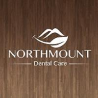 Denture Calgary NW | Northmount Dental Care