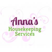 Housekeeping and cleaning staff for residential cleaning wanted free ads Canada