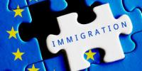 professional help in immigration matters-all kind of paperwork-preparation & submission