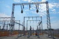 Transmission Line & Power Distribution Line New Project Opening For Engineers
