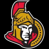 Ottawa Senators Tickets - Stop Overpaying For Tickets - Best Price Of Any Canadian Site!