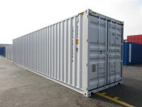 New and Usd  Shipping Containers/New and used Shipping Container 20ft 40ft 10ft