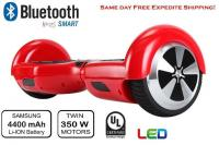 Hoverboard self balance liquidation sale for brand new units with warranty! Buy the best hoverboard for half the price on free advertising websites in canada