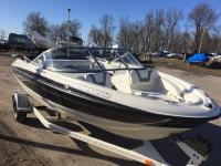 Lake Simcoe Boat Rental (Keswick South) on free advertising websites in canada