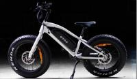 EBIKES BARRIE- SALES on  now toronto classifieds