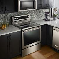 CLEAROUT ON ALL STOVES!--AMAZING DEALS on buy and sell toronto