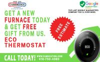 SALE!! FURNACE ON DISCOUNT!! FREE HOME CONSULTATION!!