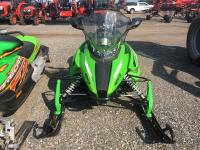 2017 ARTIC CAT CROSSTREX 800 SNOWMOBILE On Number 1 Classifieds Website in Canada