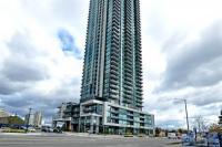 Condos for Sale in Square One, Mississauga, Ontario $568,000 On Houses For Sale in Canada