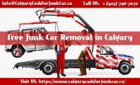 Essential Tips to Remember About Junk Car Removal