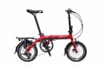 Folding Bike, Ebike, Electric Scooter, Tricycle, Ebike Kit on free classified sites in canada